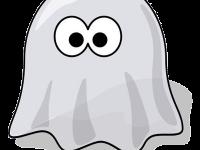 ME/CFS Ghost